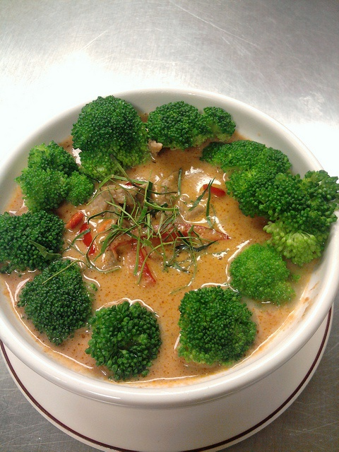 Thai Monkey Club Best thai restaurant, Thai curry, Best thai