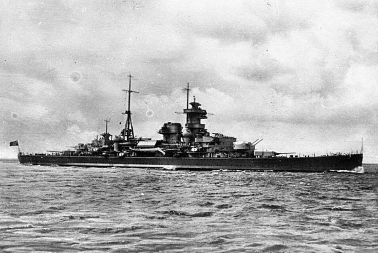 Explore The Beauty Of Caribbean: 191 Best Images About KGN Heavy Cruisers On Pinterest