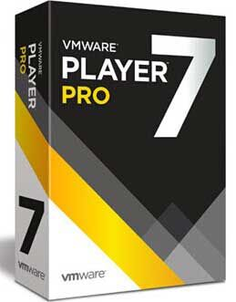 http://ourcouponss.com/coupon/vmware-player-7-pro-coupon-promo-code-discount/ Purchase VMware Player Plus now and Upgrade to VMware Player 7 Pro Free in December 2014.  VMware Player 7 Pro: Your Price Only $99.00