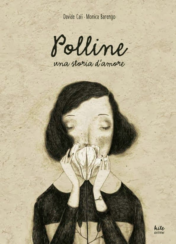 pollime