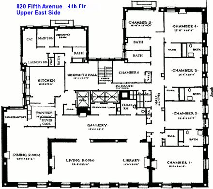13 best apartment floorpans images on pinterest for 1040 5th avenue 15th floor