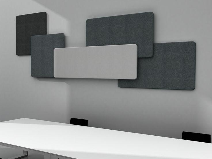 263 Best Images About Acoustic Panels Amp Walls Amp Ceilings
