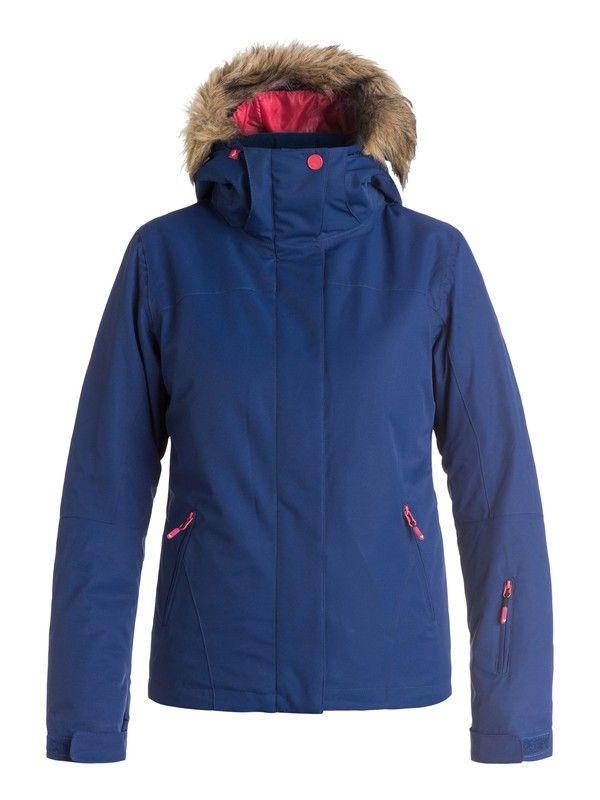 Veste de ski femme aliexpress