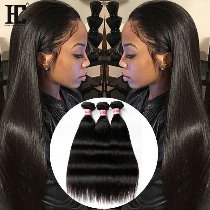 52 best cheap bids on ebay images on pinterest virgin hair lace natural brazilian human virgin hair bundles with lace closure pmusecretfo Images