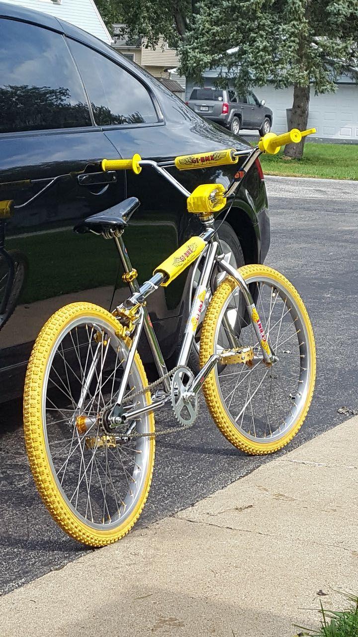 23 besten Bicycles I like: Bilder auf Pinterest | Fahrräder, Autos ...