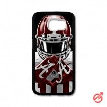 ALABAMA TIDE BAMA COLLEGE FOOTBALL Samsung Cases