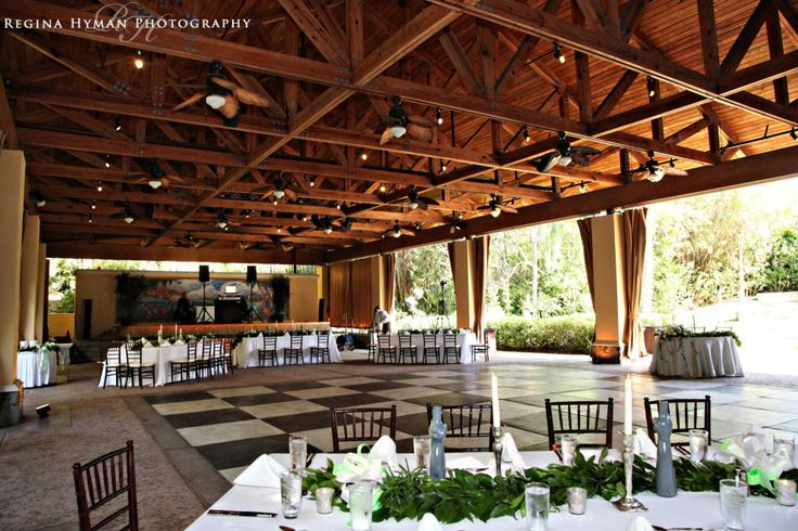 17 Best Ideas About Orlando Wedding Venues On Pinterest
