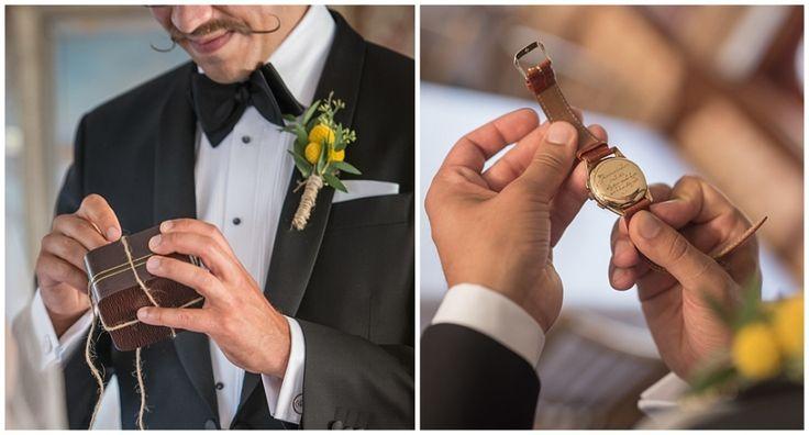 Wedding at sea. M/S Enköping Archipelago Stockholm #gift #candid #morninggift #morgongåva #wedding #bröllop #portraits #boat #msenköping #archipelago #skärgård #skärgårdsbröllop #bröllopsporträtt #brudpar #bröllopsdag #moments #weddingday #vintage #annalauridsen #kullafoto #bröllopsfotograf #stockholm #gamlastan #bröllopsfotografskåne #bryllup #bryllupsfotograf #bröllopsfotografstockholm [Photo by Anna Lauridsen Kullafoto]