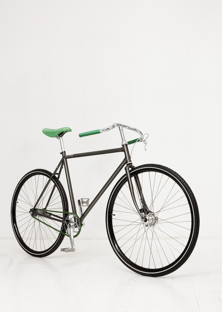 The 16 best Bicycle images on Pinterest | Bicycle design, Bicycles ...