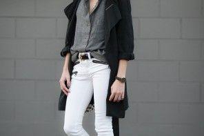 winter-white-jeans-1