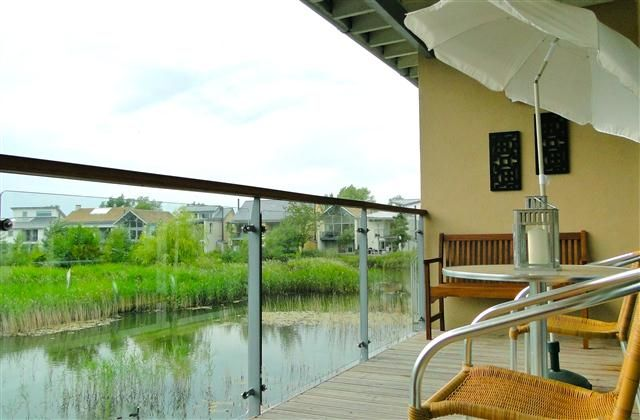 House Rental in Cirencester with shared pool, Lower Mill - shared indoor pool, beach/lake nearby