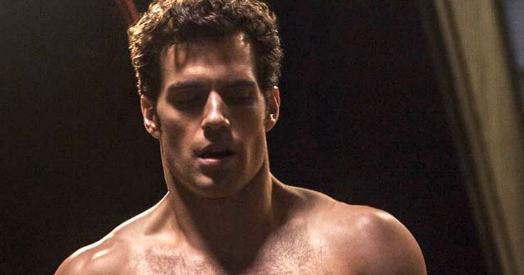 Henry Cavill Starts His Superman Training for 'Justice League' -- Henry Cavill reveals he has started training to return as Superman in the highly-anticipated two-part 'Justice League' adventure. -- http://movieweb.com/justice-league-henry-cavill-superman-training-workout/