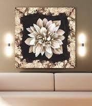 Risultati immagini per stampe floreali provenzali