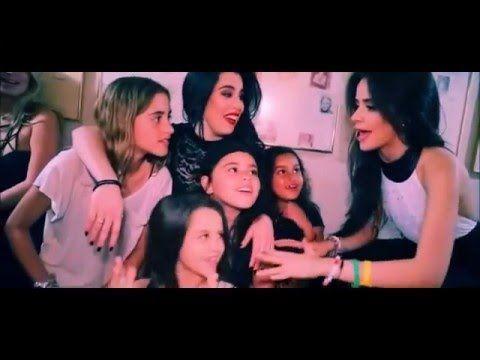 BEST OF Camren (Camila and Lauren) takeover