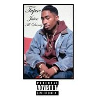 Tupac ~ Juice ft DeeRay by Juice'Man on SoundCloud