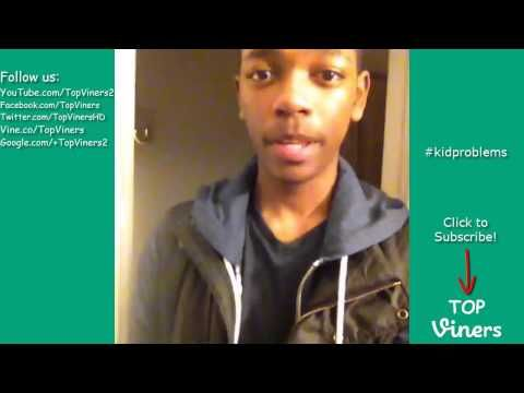 Ultimate Reggie Couz Vine Compilation w/ Titles - All Reggie Couz Vines  (287 Vines