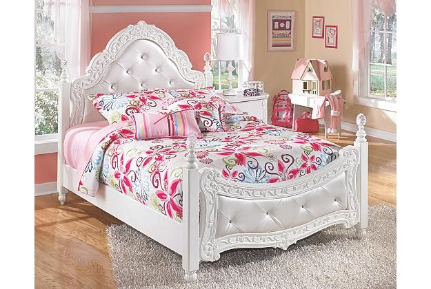 best 25 ashley furniture clearance ideas on pinterest 11142 | 42a48e1f1e04fe62df7d9b810c655d89 kid beds bunk beds
