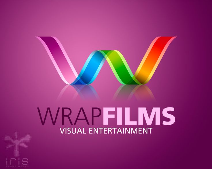Visual media entertainment