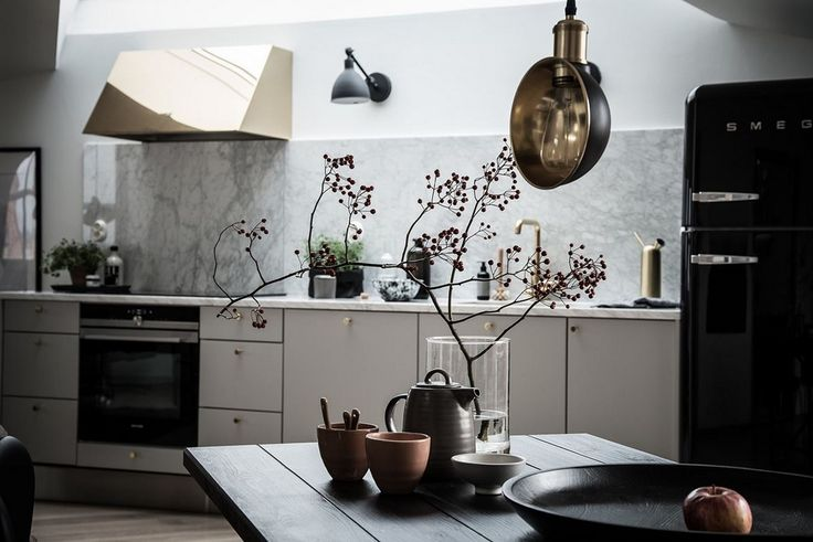 16 besten Küche Bilder auf Pinterest   Bodenbelag, Hausbau und ...