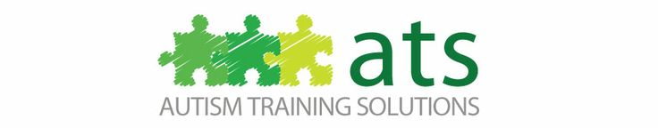 ABLLS vs VB MAPP: What is the difference?   Autism Training Solutions