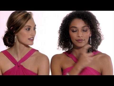 ¡Nuevo! Fijador de Maquillaje en Spray Mary Kay® de Edición Limitada