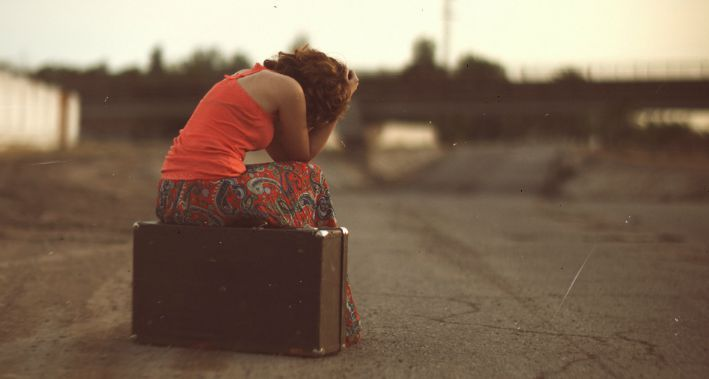 donna in viaggio - Cerca con Google