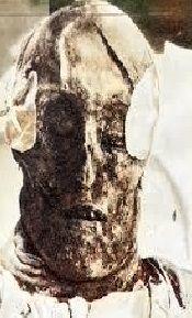karl xii gravöppning 1917 riddarholmskyrkan 7