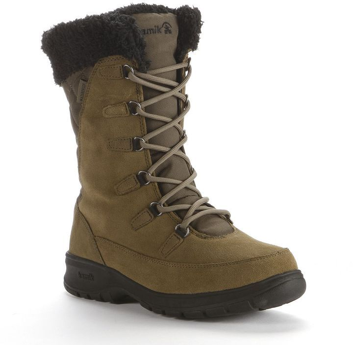 1000+ images about boots on Pinterest   Uggs, Timberlands