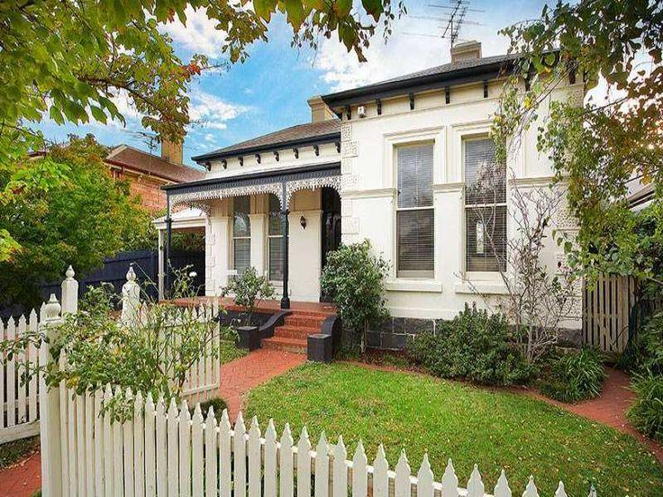 Landscaped Homes 110 best edwardian homes images on pinterest | house exteriors
