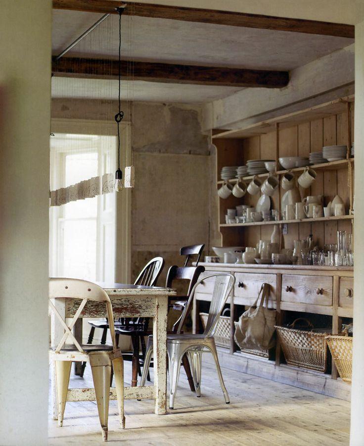 25+ Best Ideas About Kitchen Dresser On Pinterest