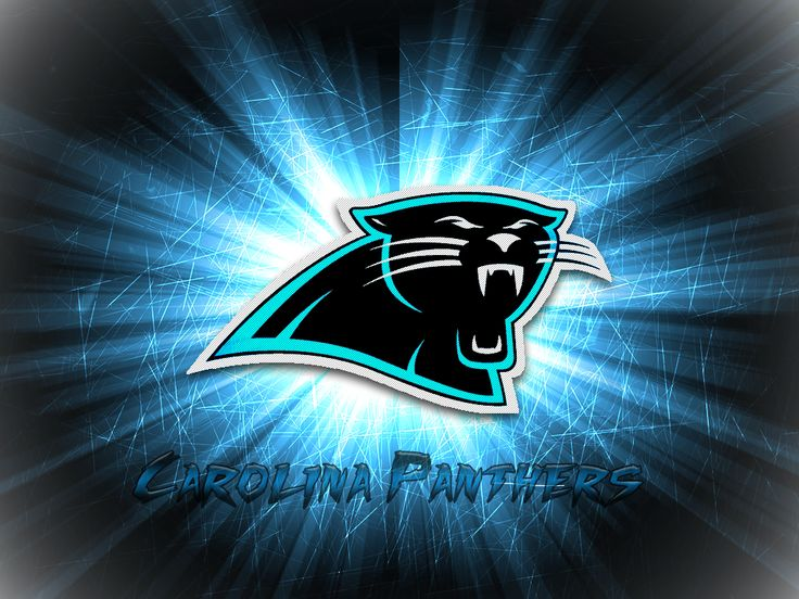 carolina panthers | Carolina Panthers High Definition Wallpaper