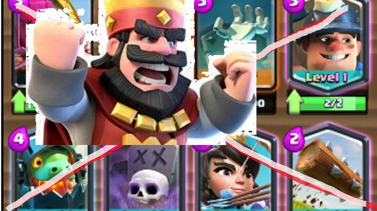 THANK FOR WATCHING MY VIDEO please like share and subcribe :)   pake 5 legendary card gak ngejamin menang T.T    please follow my social media  FACEBOOK https://web.facebook.com/larezi88 INSTAGRAM https://www.instagram.com/larezi88/ TWITTER https://twitter.com/larezi88