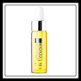 *Nagelöl für die Pflege der Nagelhaut und des Nagels mit Lemon-Duft  *Vitamine A, D, E, K,PP, B-Gruppe (die Folsäure       beinhaltet)