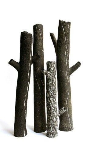 Brune Céramiques -
