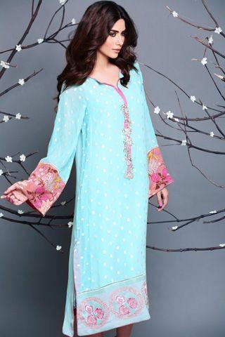 Eid Collection by So Kamal #sokamal #designer #fashiondesigner