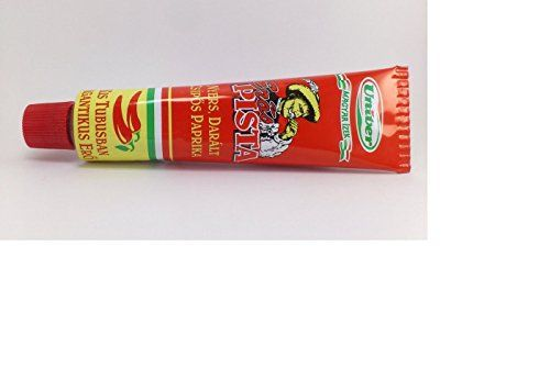 Crushed Hot Pepper Hungarian Univer Eros Pista Strong Ste... https://www.amazon.com/dp/B019UXAO3K/ref=cm_sw_r_pi_dp_x_RrmwzbZ6HY1JK