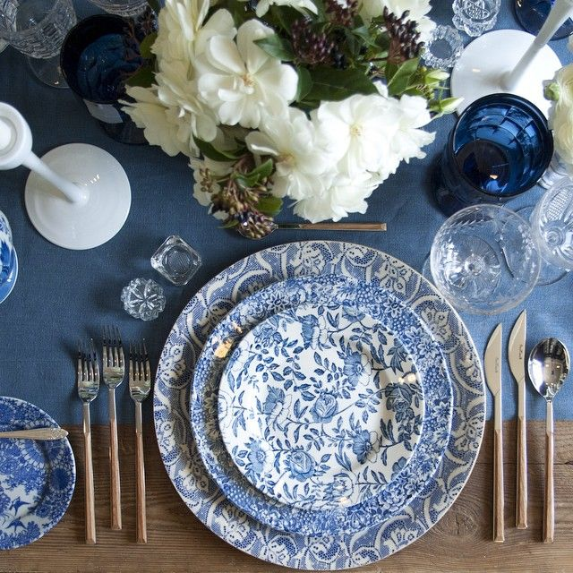 110 best Wedding Tabletops images on Pinterest | Salt cellars, Salt ...