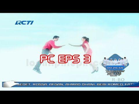 Penyihir Cantik Episode 3 Full   6 Maret 2015 More Videos : http://www.youtube.com/c/HerryuntitledzBlogspot/videos Playlist : http://www.youtube.com/c/Herryu...