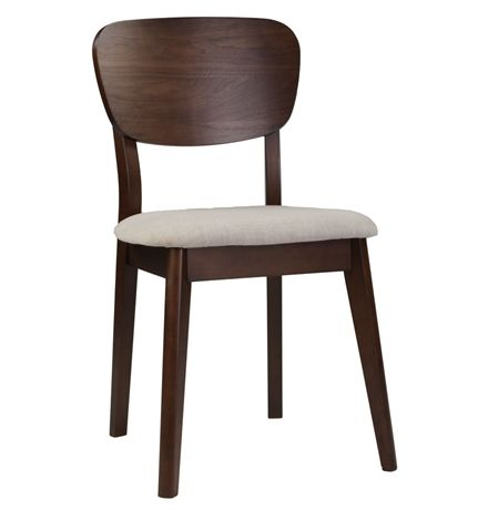 Stockholm Dining Chair main image