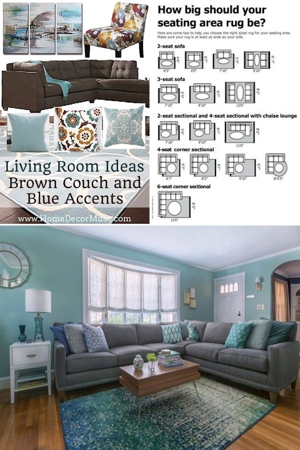 Buy Living Room Furniture Luxury Living Room Furniture Leather Living Room F Cheap Living Room Sets Leather Living Room Furniture Buy Living Room Furniture