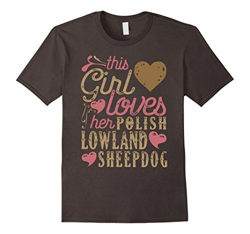Polish Lowland Sheepdog Shirt - Dog Tshirt Dogs Tee. Agreed?  Polish Lowland Sheepdog Shirt, Polish Lowland Sheepdog Tshirt, Polish Lowland Sheepdog Clothes, Polish Lowland Sheepdog Mug, Polish Lowland Sheepdog, Polish Lowland Sheepdogs,  #roninshirts