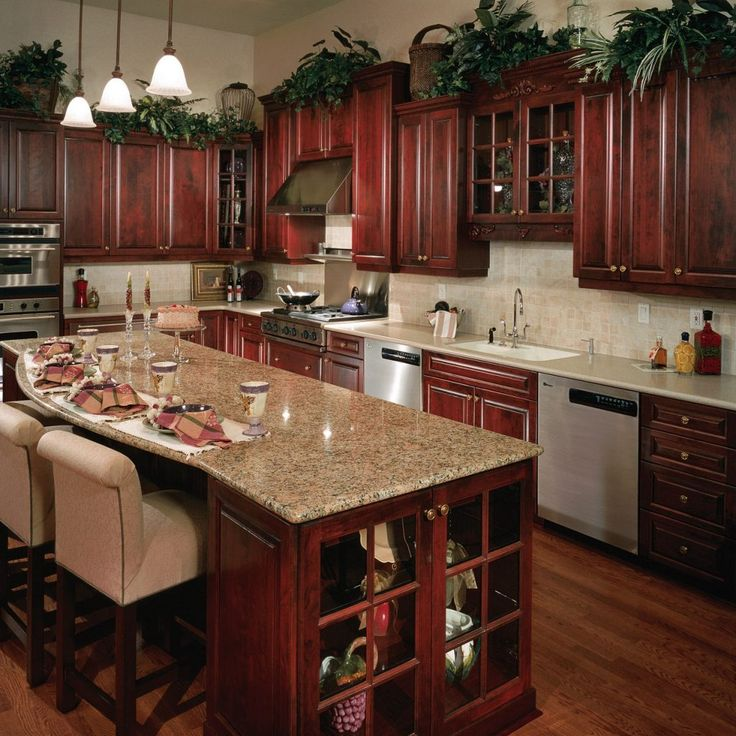 Best Place To Buy Kitchen Cabinets Online: 25+ Best Ideas About Floating Island On Pinterest