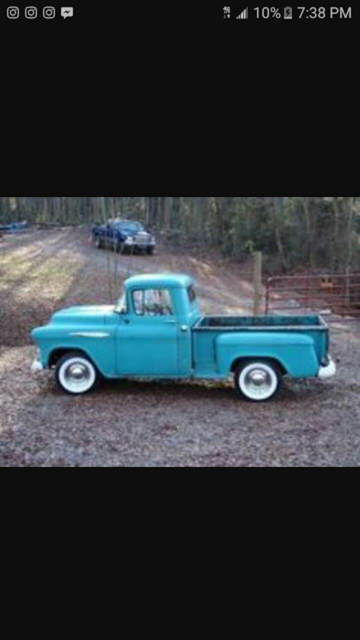 56 best 83 CHEVY (MIKES RIDE) images on Pinterest | C10 trucks ...