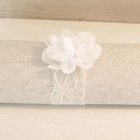 1000 id es sur le th me pliage de serviette fleur sur pinterest pliage serviette papier facile. Black Bedroom Furniture Sets. Home Design Ideas
