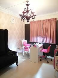 small nail salon design ideas iskanje google - Nail Salon Ideas Design