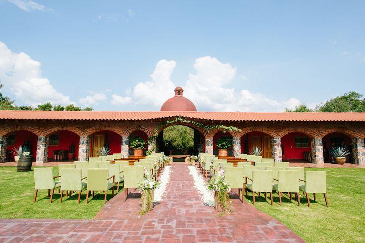 Pin de hacienda compostela en jard n arcos pinterest for Arcos de jardin