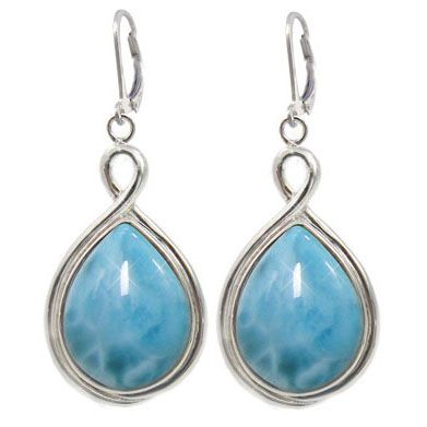 Larimar Archives ⋆ Page 30 of 31 ⋆ Ofir Jewelry