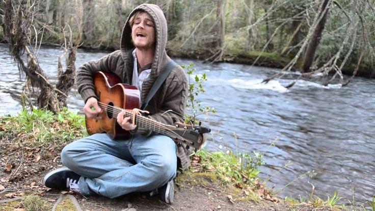 Jamie Marshall - Bonnie Jeannie O´ Bethelnie (Traditional)