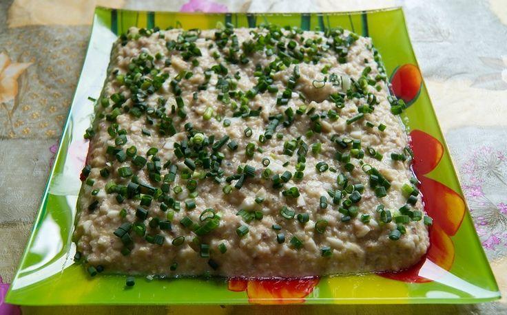 Проверенные рецепты: Еврейская кухня