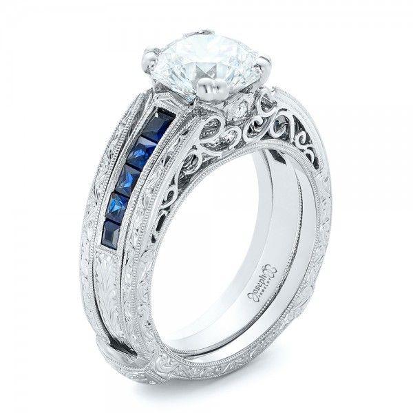 25 best ideas about interlocking wedding rings on